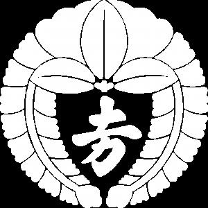 同聚院寺紋